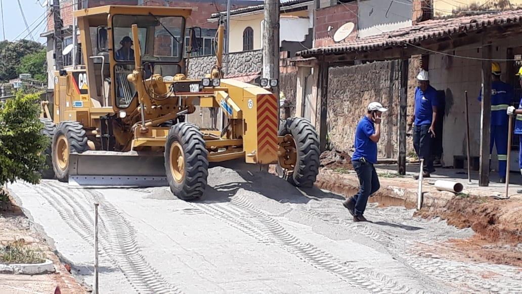 Prefeitura de São Gonçalo