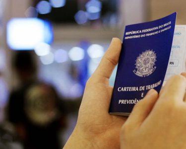 Foto: Minne Santos / Agência Alagoas / Divulgação