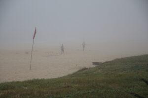 Nevoeiro Maricá