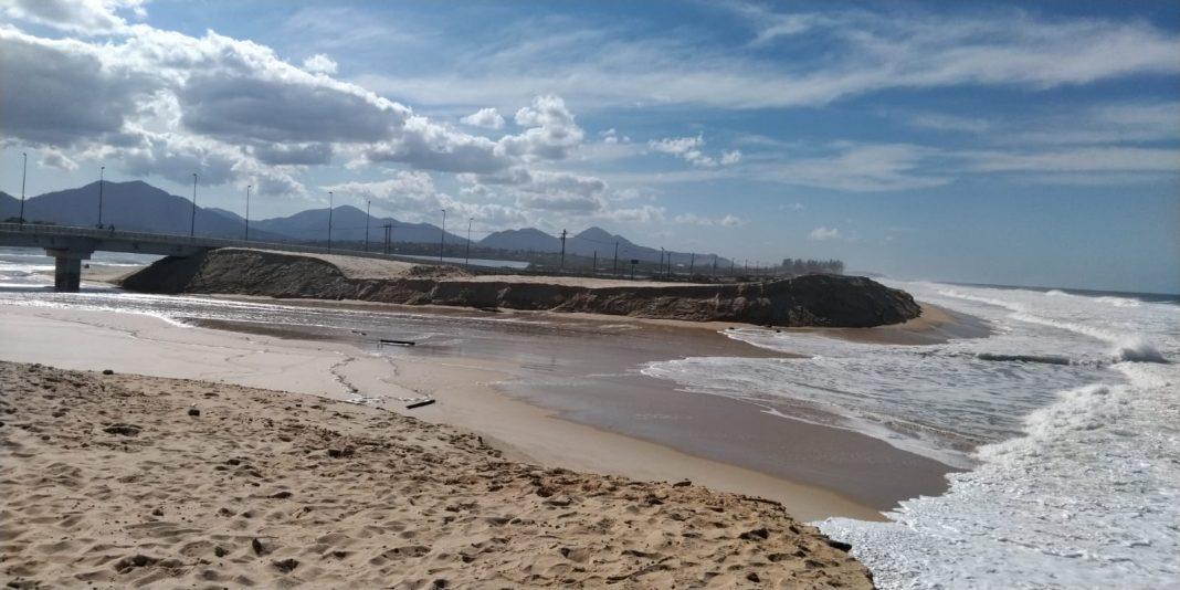 Barra de Maricá